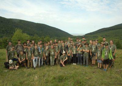 Baskói Tábor