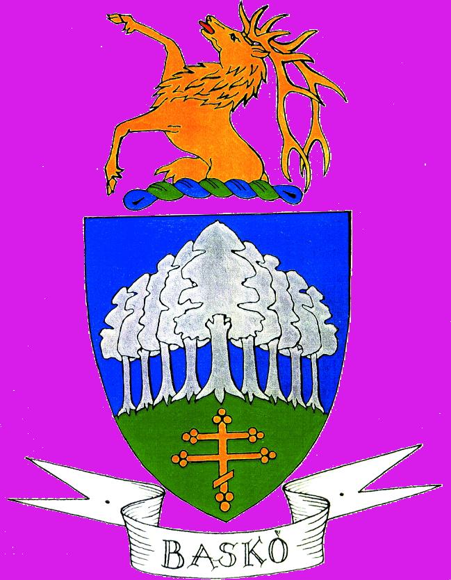 Baskó Község Önkormányzata